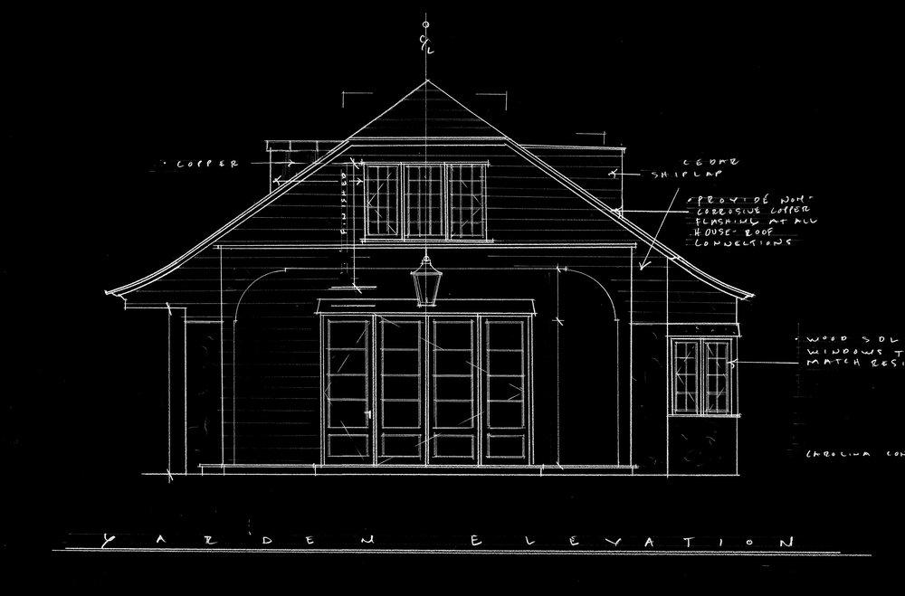 design_garage_1.jpg