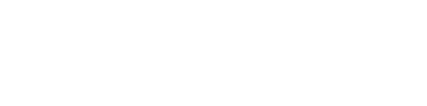 First Security Fund Advisers