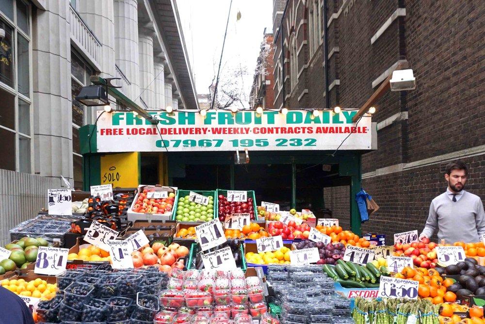 fruit stand.jpg