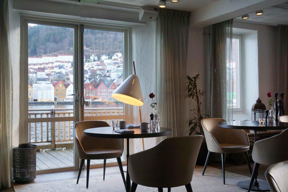 hotel view.jpg