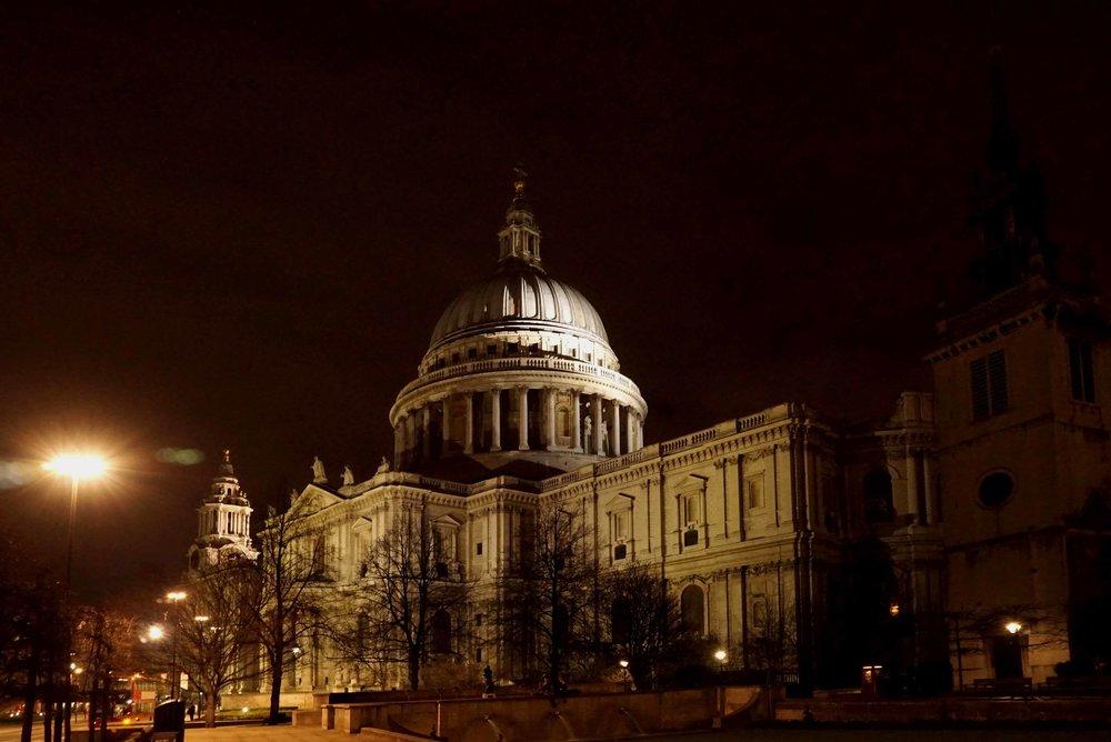 St Paul's Cathdrel.jpg