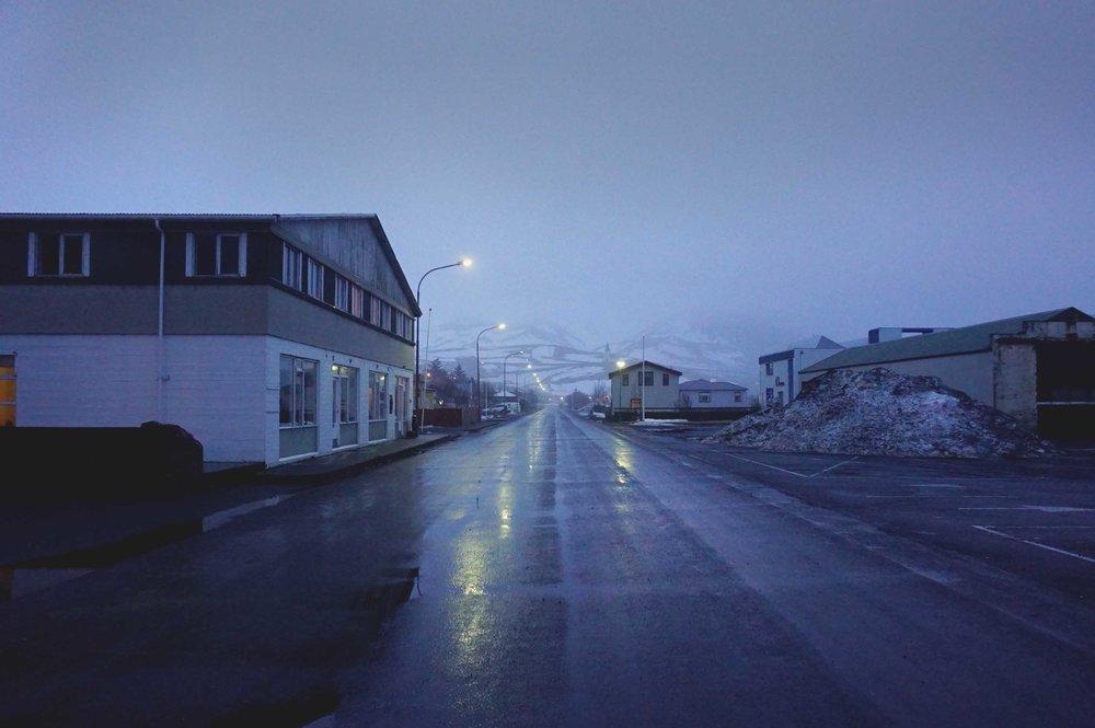 Foggy streetscape.jpg