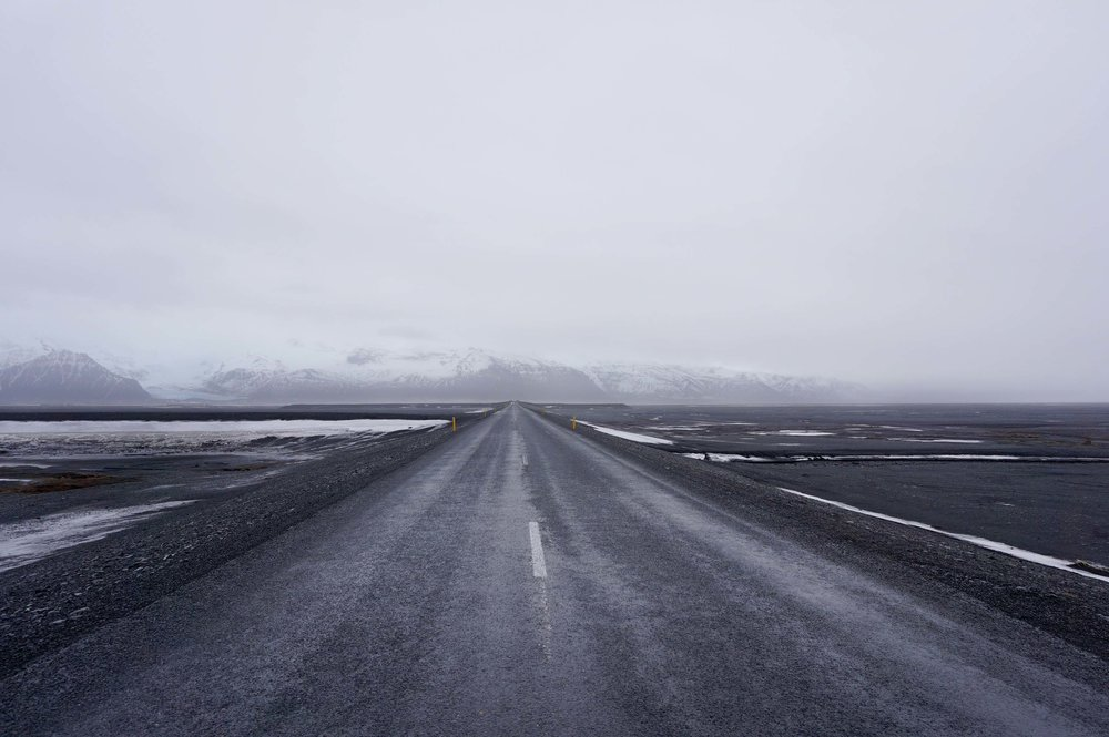 Road to glacier.jpg