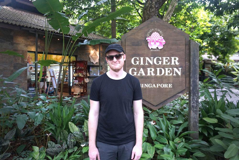 ginger garden.jpg