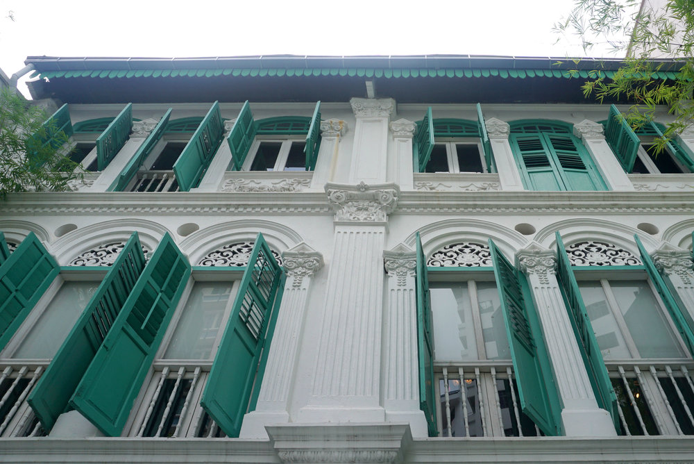 shophouse facade.jpg