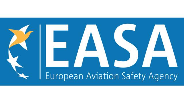EASA1.55369a6563e3b.jpg