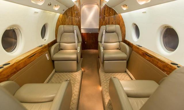 Air7G200Cabin1.jpg