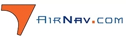 Read Air 7 Reviews on Air Nav >