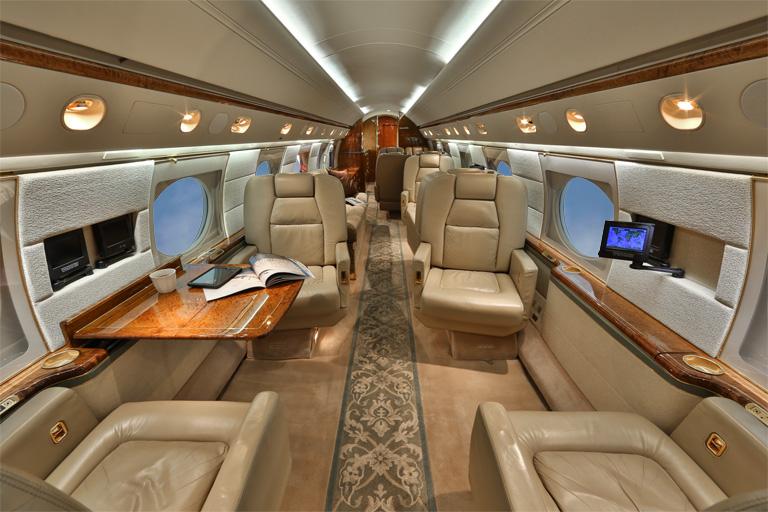 Air7GVCabin2.jpg