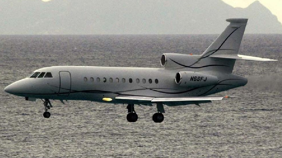 Falcon 900EX 066, N66FJ Global Jet Specs-page-005.jpg