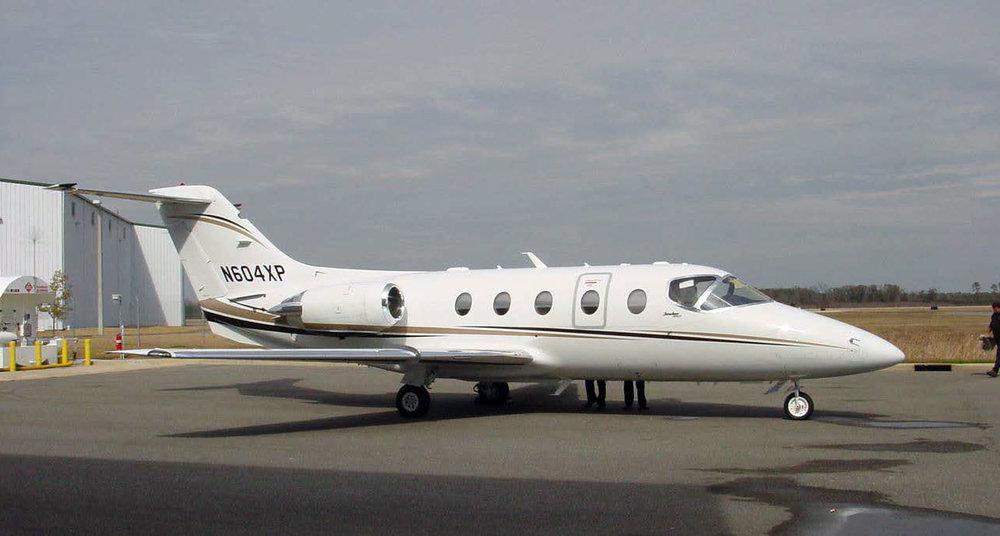 Beechjet400XP.jpg