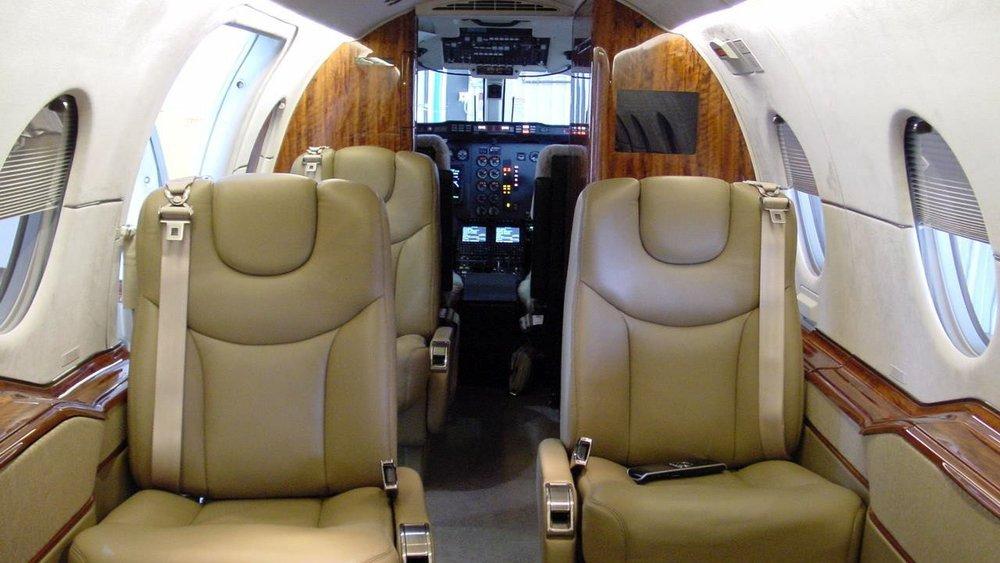 Beechjet400XP3.jpg