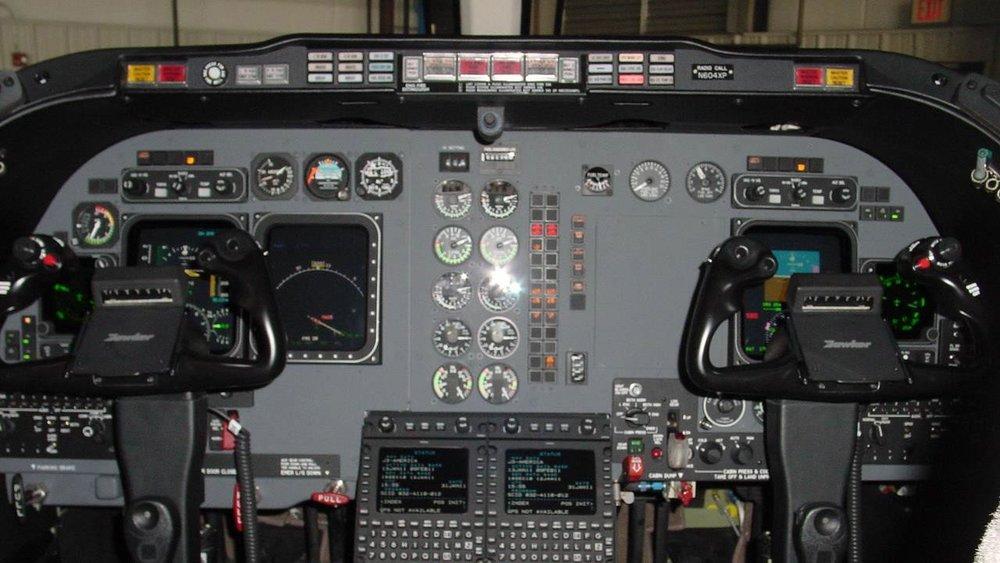 Beechjet400XP4.jpg