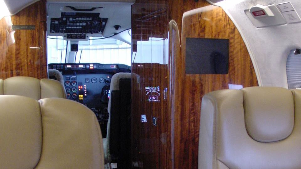 Beechjet400XP5.jpg