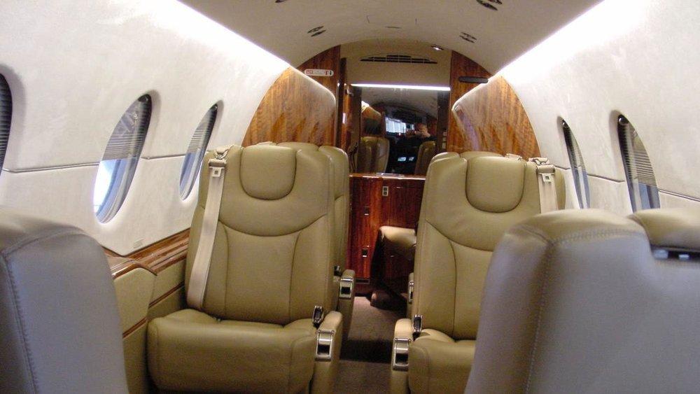 Beechjet400XP8.jpg