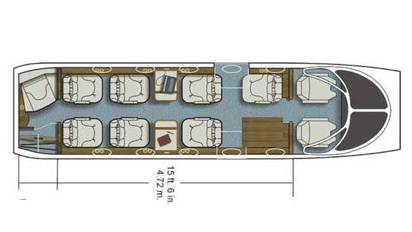 Beechjet400XP7.jpg