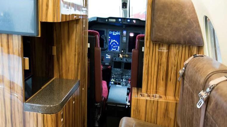 Beechjet400XTi-7.jpg
