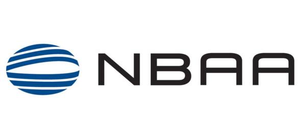 nbaa logo.jpg