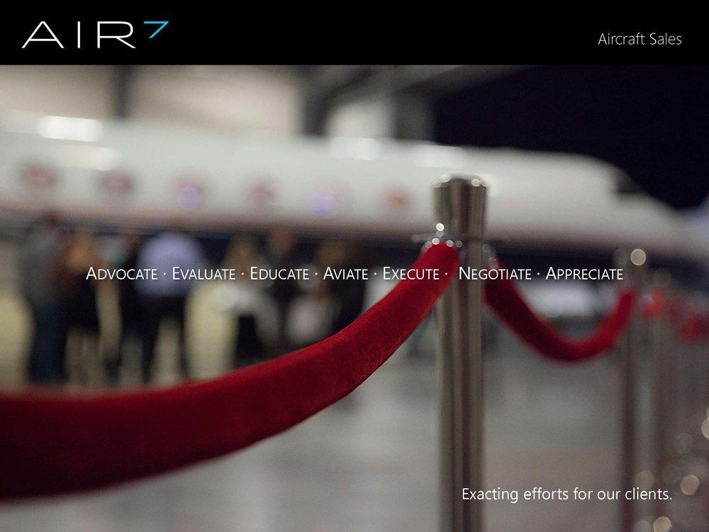 Air 7 Aircraft SalesLR.jpg