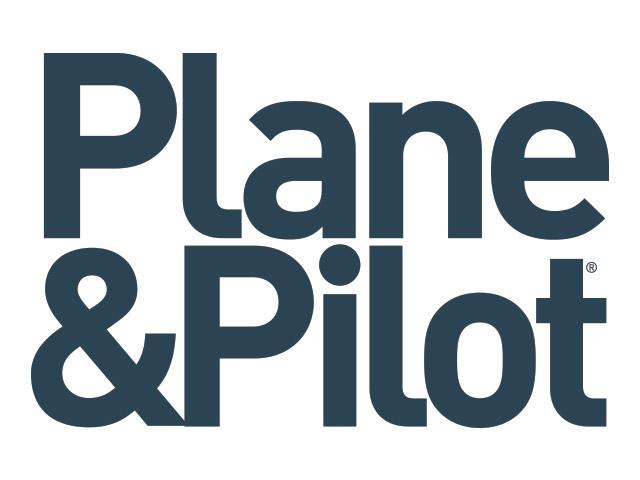 plane pilot.jpeg