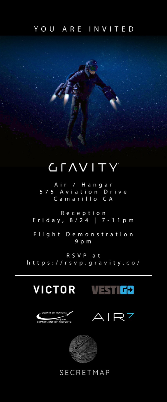 Gravity Air 7 Event  82418.png