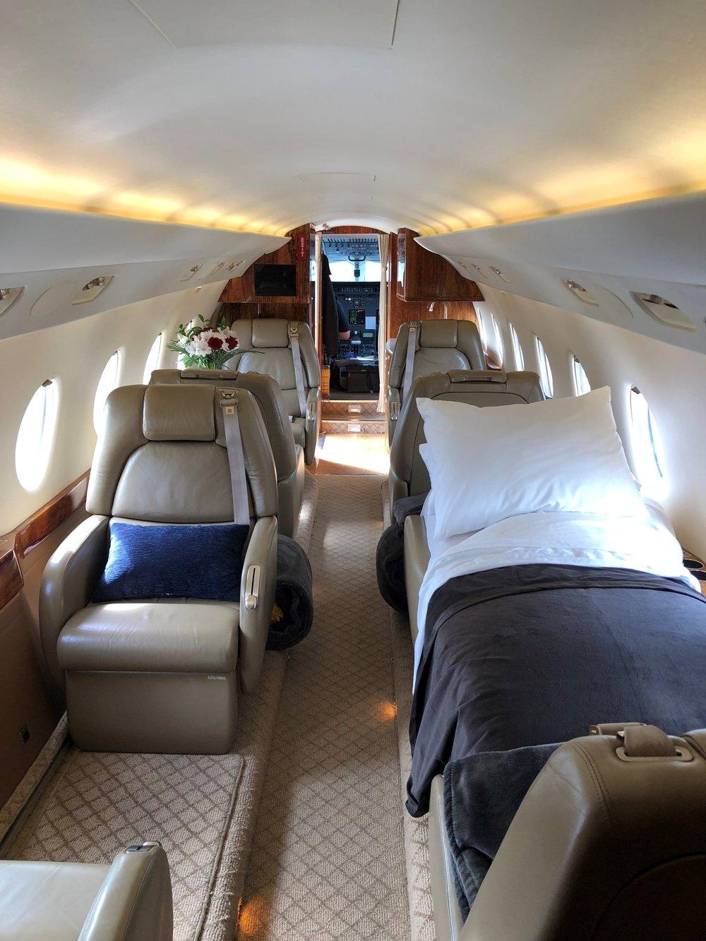 Air 7 G200 Interior2.jpg