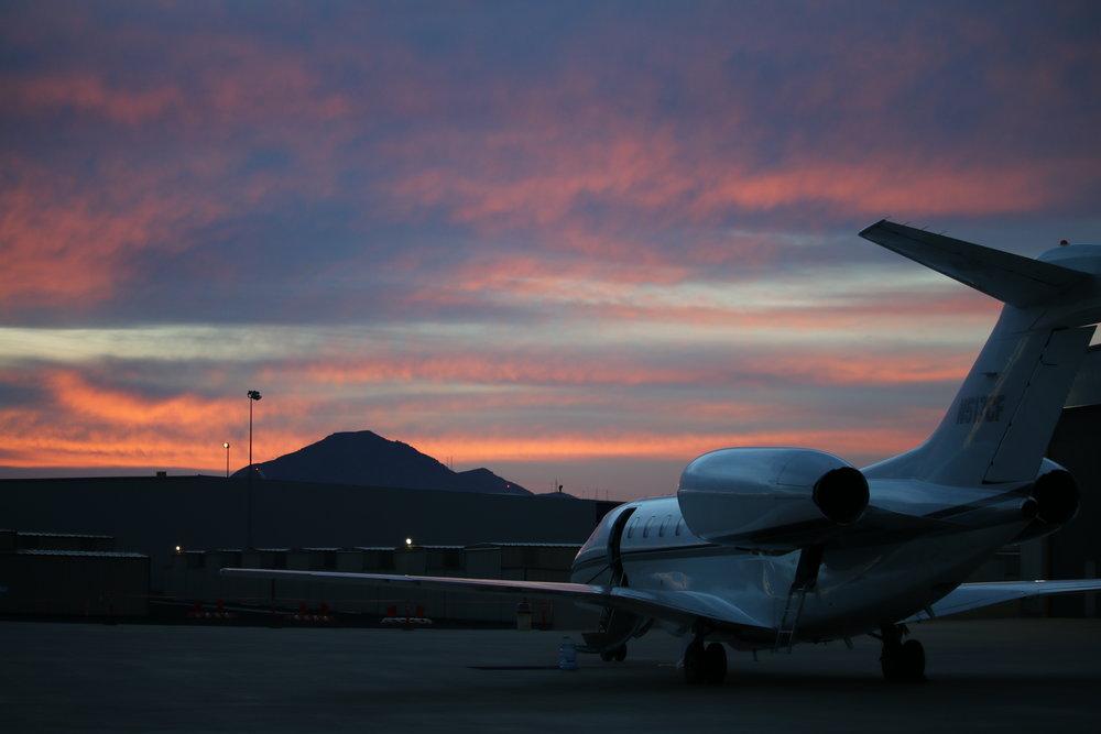 Air7Ramp7.JPG
