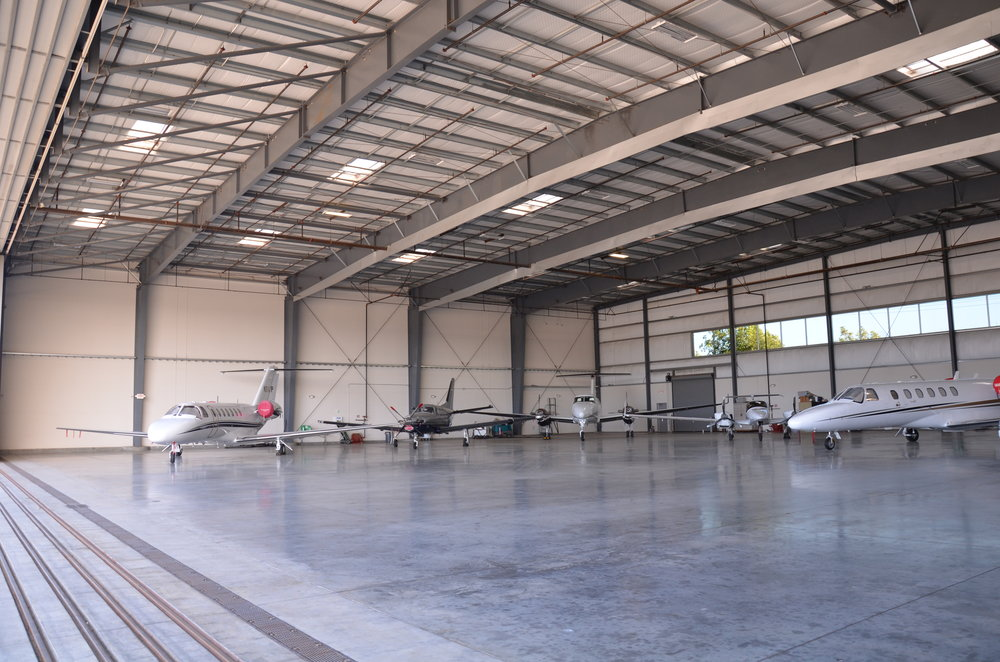 Air7FilmProductionHangar.JPG