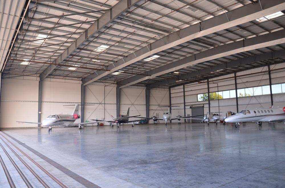 Air7FilmProductionHangar.JPG
