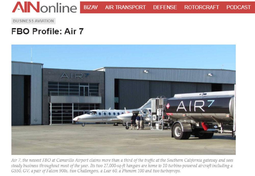 Air 7 AIN Online FBO ProfileF.jpg