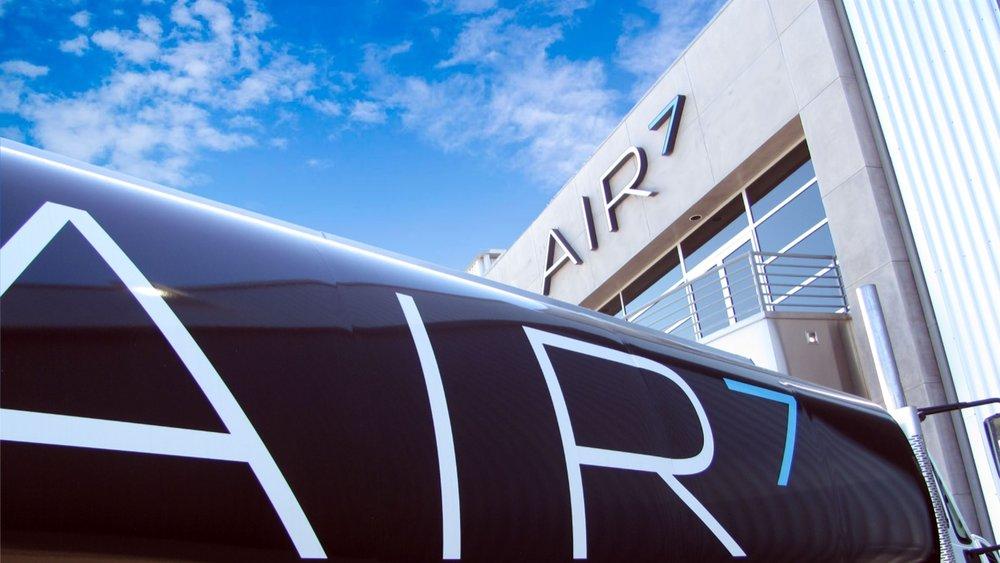 Air7FBOFuel.jpg