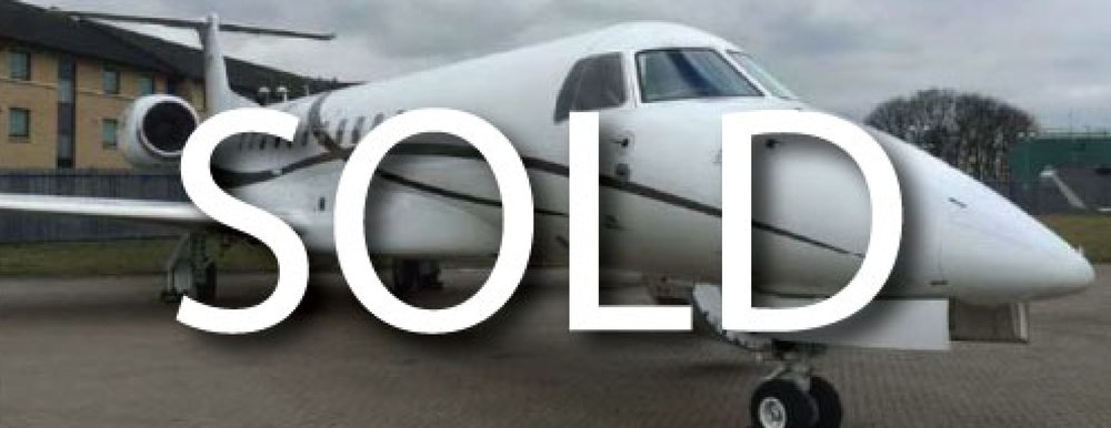 Copy of Legacy 650
