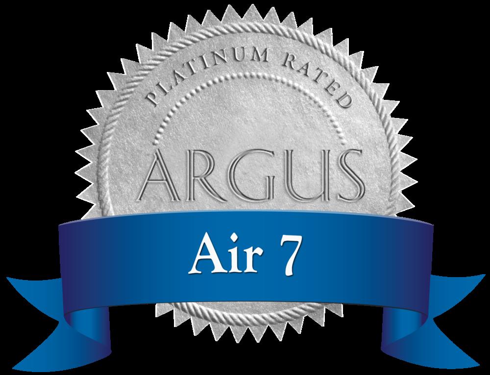 Air 7 Platinum Operator Logo .png