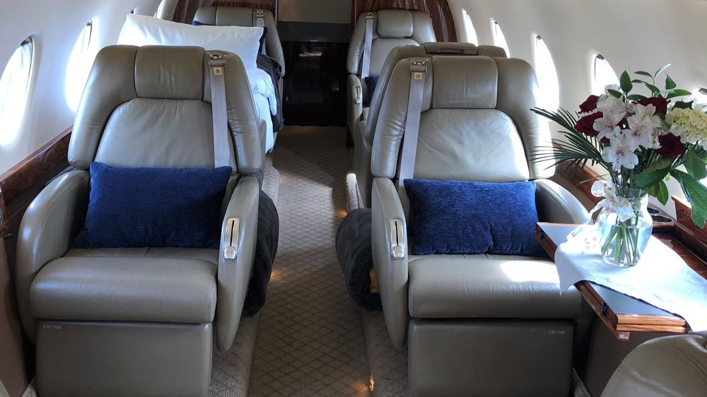 Air 7 G200 Interior.jpg