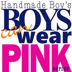 boys%2Bwear%2Bpink%2Bbutton.jpg