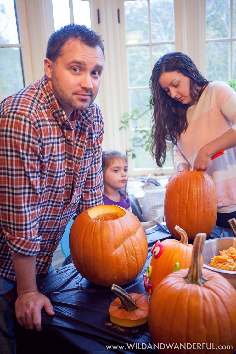 PumpkinParty-004.jpg