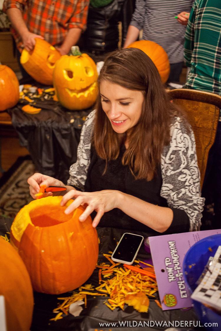 PumpkinParty-009.jpg