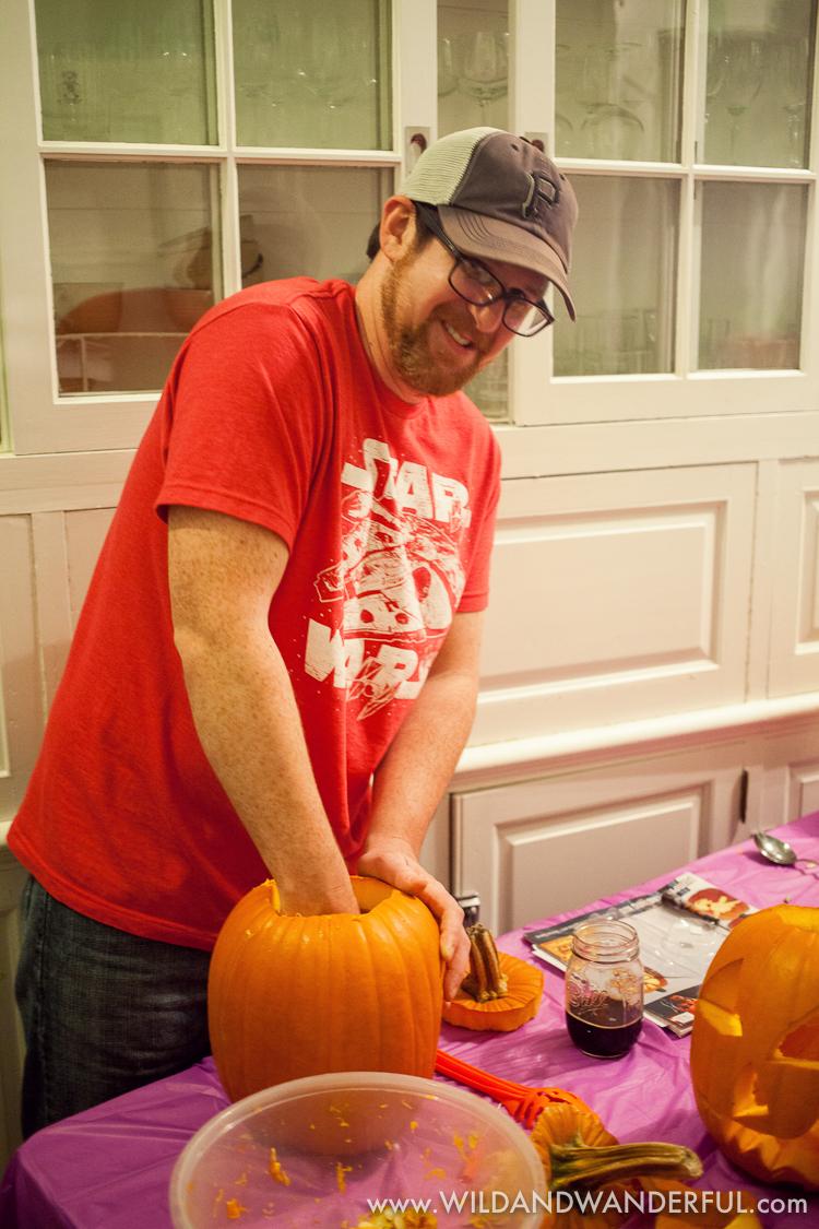 PumpkinParty-013.jpg