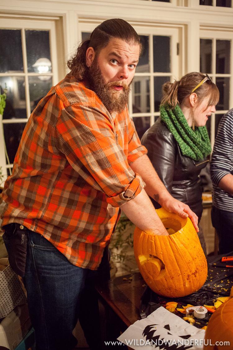 PumpkinParty-011.jpg