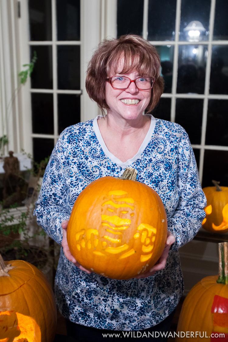PumpkinParty-030.jpg