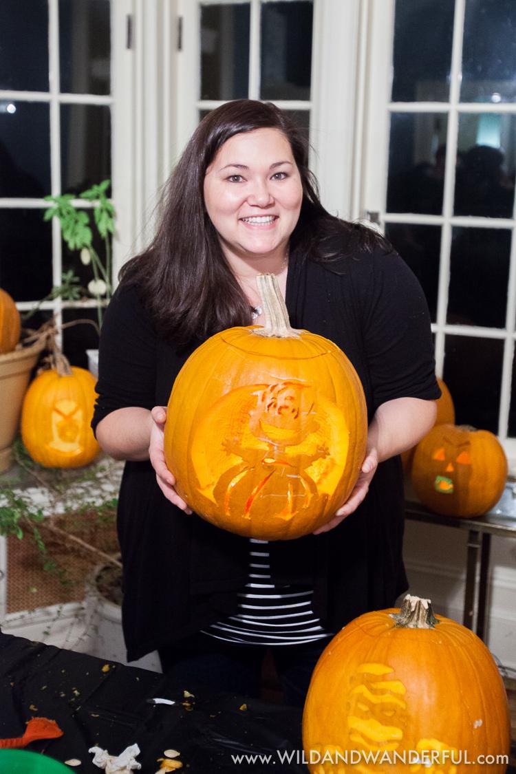 PumpkinParty-029.jpg
