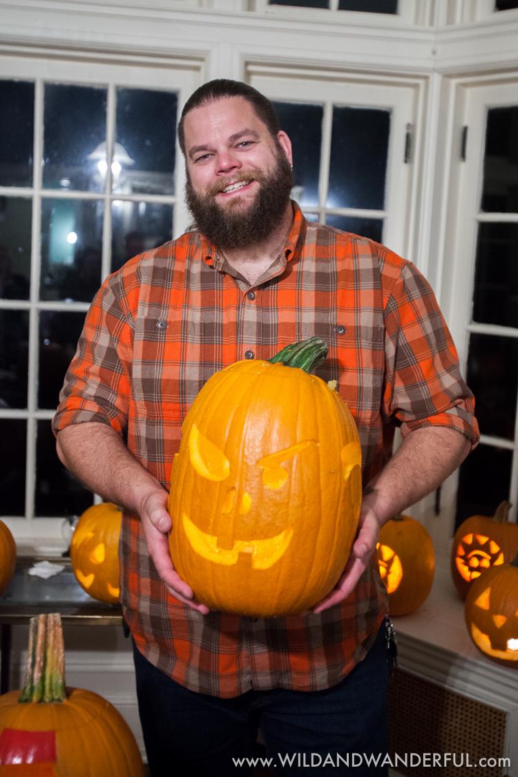 PumpkinParty-031.jpg