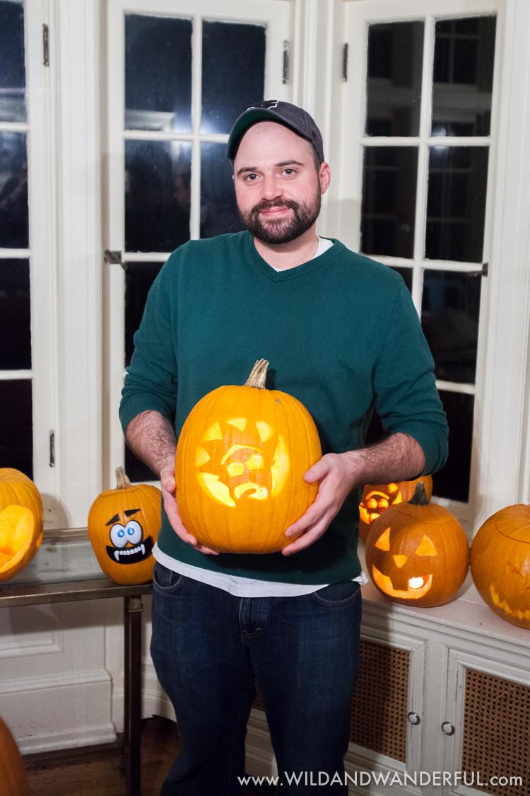 PumpkinParty-032.jpg