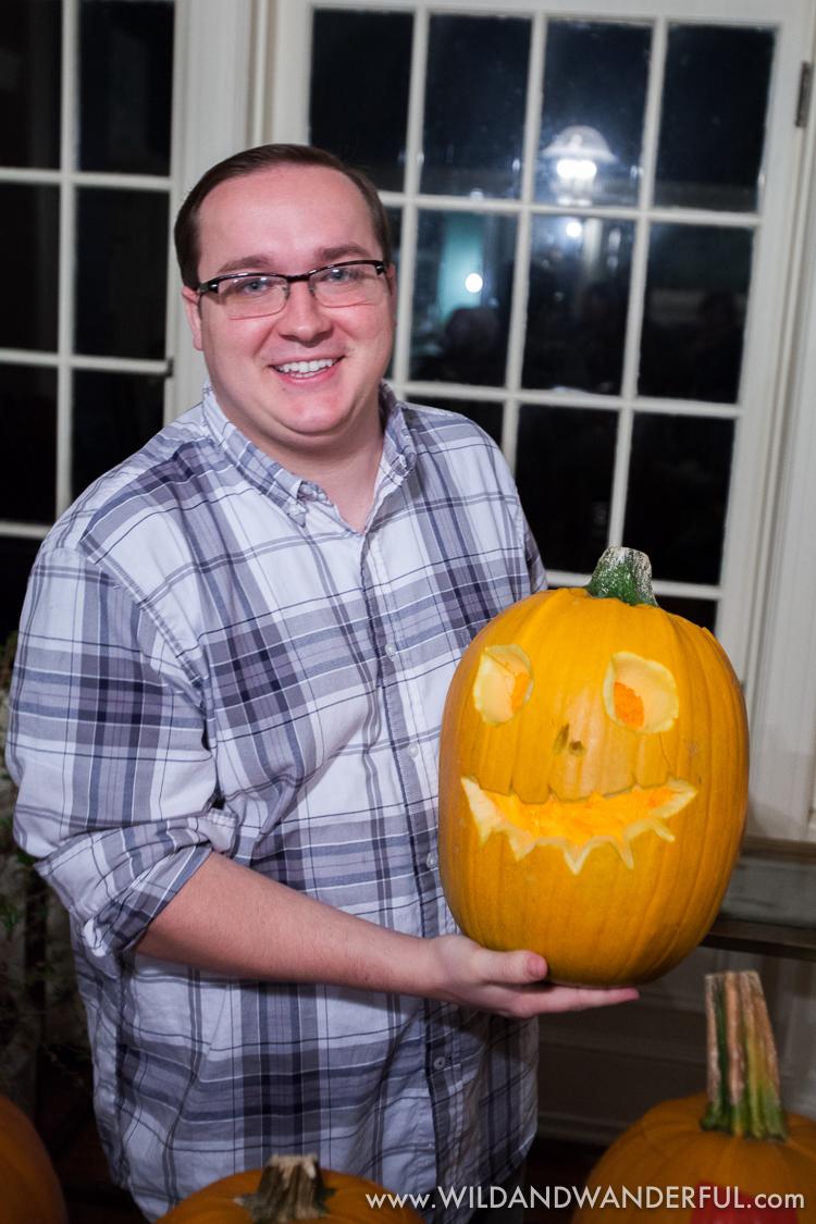 PumpkinParty-033.jpg