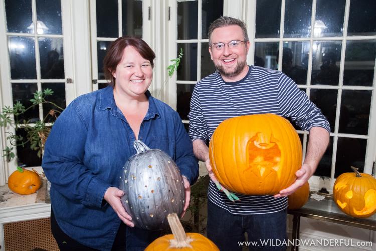 PumpkinParty-035.jpg