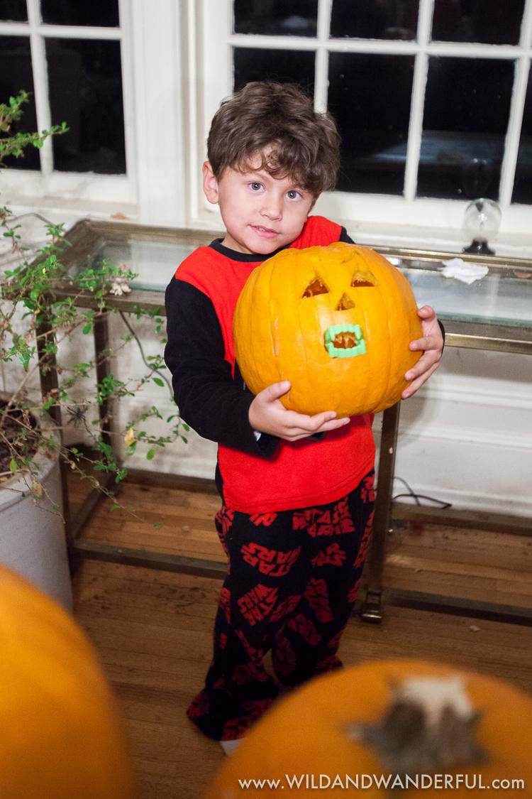PumpkinParty-036.jpg
