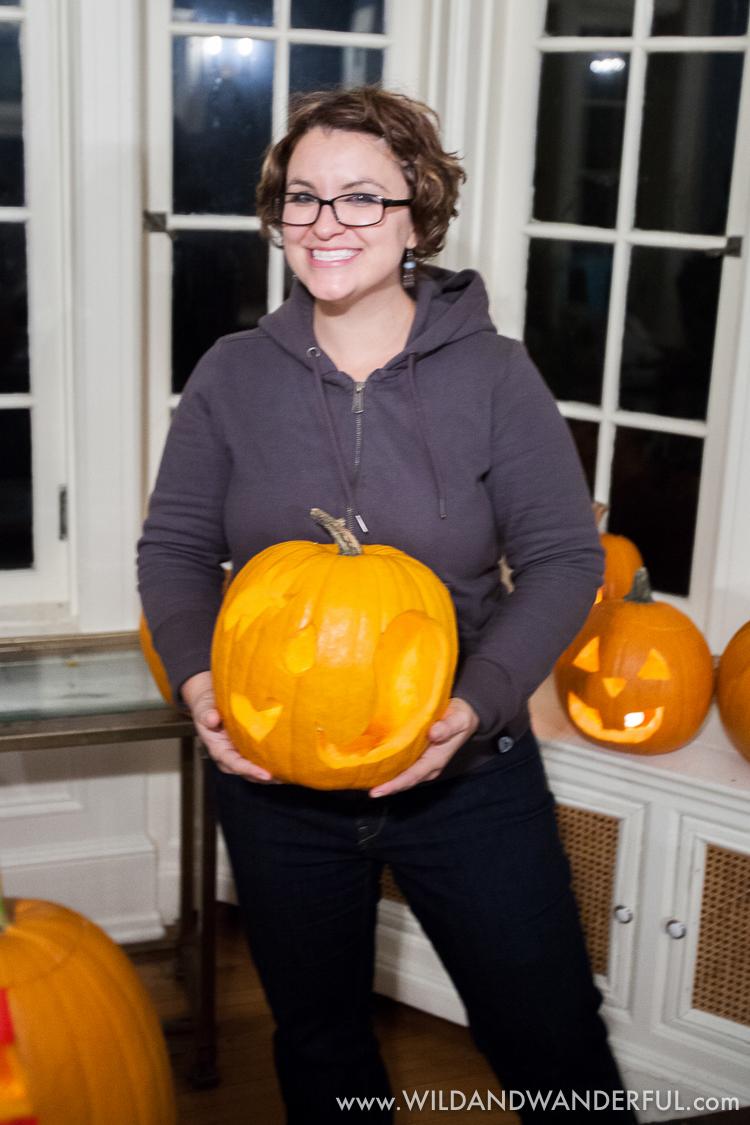 PumpkinParty-037.jpg