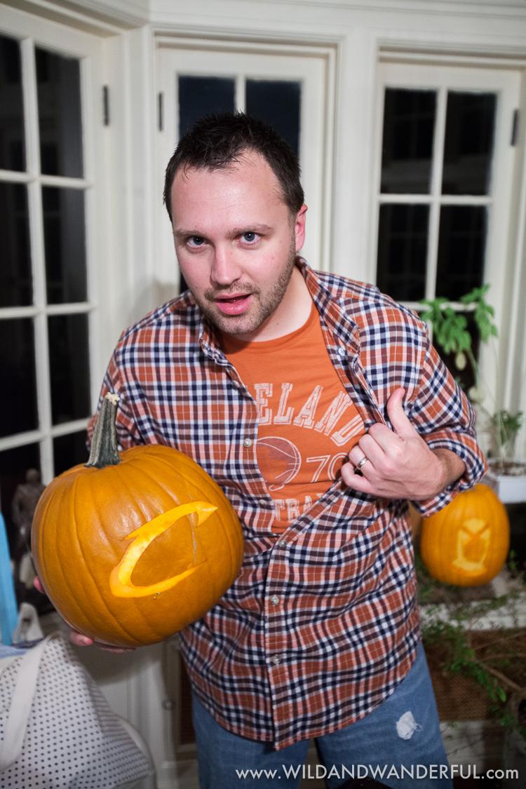 PumpkinParty-038.jpg