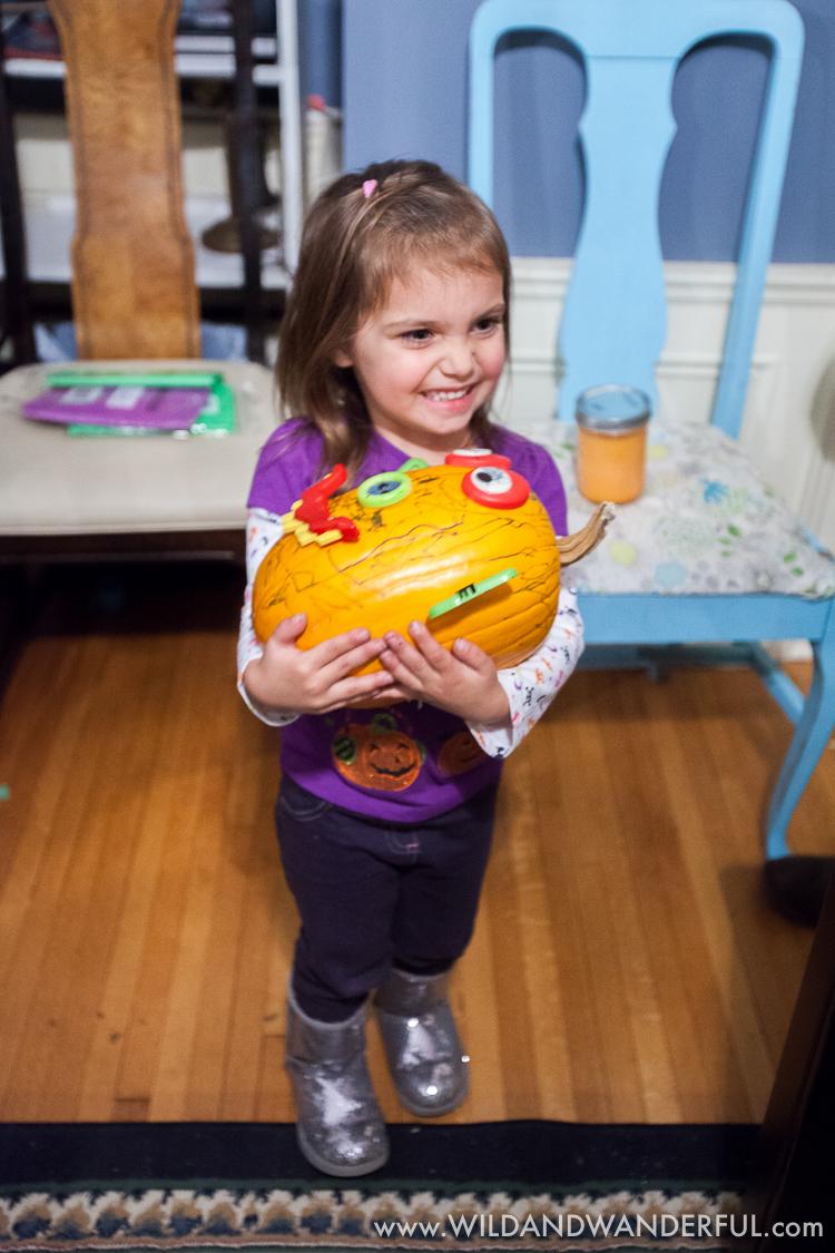 PumpkinParty-040.jpg
