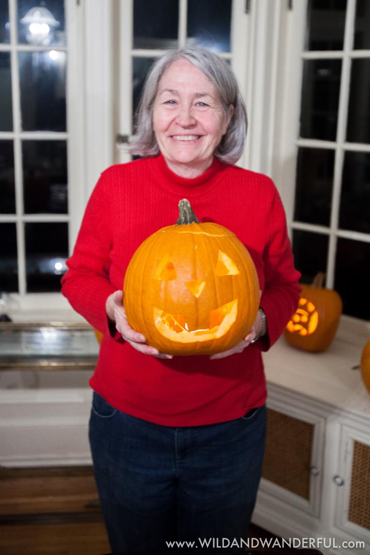 PumpkinParty-042.jpg
